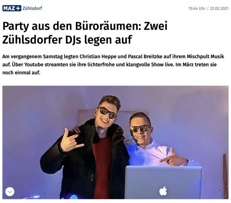 maz-zwei-zühlsdorfer-djs-legen-auf